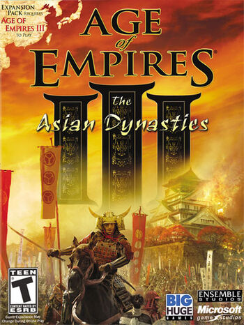 Front-Cover-Age-of-Empires-The-Asian-Dynasties-NA-PC.jpg