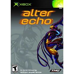 Front-Cover-Alter-Echo-NA-Xbox.jpg