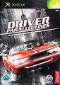 Front-Cover-Driver-Parallel-Lines-DE-Xbox.jpg