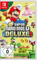 Front-Cover-New-Super-Mario-Bros-U-Deluxe-DE-NSW.jpg