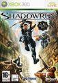Front-Cover-Shadowrun-EU-X360.jpg