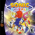 Front-Cover-Sonic-Shuffle-NA-DC.png