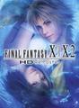 GOG-Galaxy-Box-Final-Fantasy-X-X2-HD-Remaster-INT.png