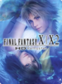 GOG-Galaxy-Box-Final-Fantasy-X-X2-HD-Remaster-INT.png