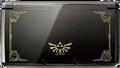 Hardware-Nintendo-3DS-The-Legend-of-Zelda-25th-Anniversary.png