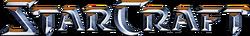 Logo-StarCraft-INT.png