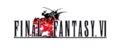 Steam-Logo-Final-Fantasy-VI-INT.png