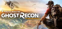 Steam-Logo-Tom-Clancy's-Ghost-Recon-Wildlands-INT.jpg