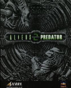 Aliens vs. Predator 2 Box Cover.jpg
