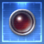 EVE Online-Red Frequency Crystal Blueprint.png
