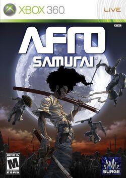 Front-Cover-Afro-Samurai-NA-X360.jpg