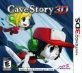 Front-Cover-Cave-Story-3D-NA-3DS.jpg