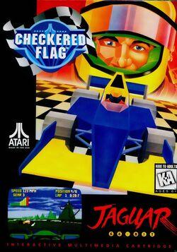 Front-Cover-Checkered-Flag-NA-JAG.jpg