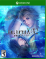 Front-Cover-Final-Fantasy-X-X2-HD-Remaster-NA-XB1.png