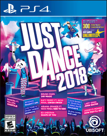 Front-Cover-Just-Dance-2018-NA-PS4.jpg