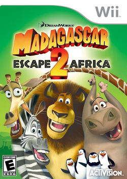 Front-Cover-Madagascar-Escape-2-Africa-NA-Wii.jpg