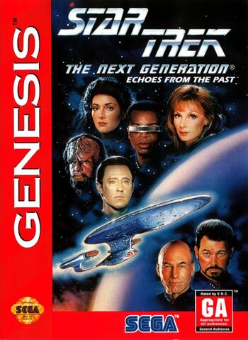 Front-Cover-Star-Trek-The-Next-Generation-Echoes-from-the-Past-NA-GEN.jpg