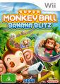 Front-Cover-Super-Monkey-Ball-Banana-Blitz-AU-Wii.jpg