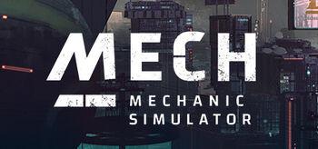 Mech Mechanic Simulator.jpg