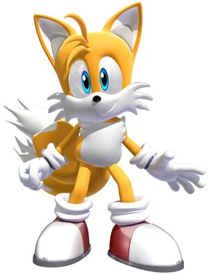 ShadowCG Tails.jpg