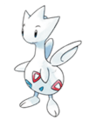Togetic.png