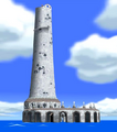 Tower of the Gods.png