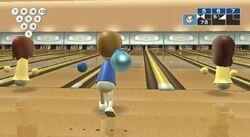 Wii Sports SS 5.jpg