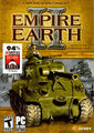 Front-Cover-Empire-Earth-II-NA-PC.jpg