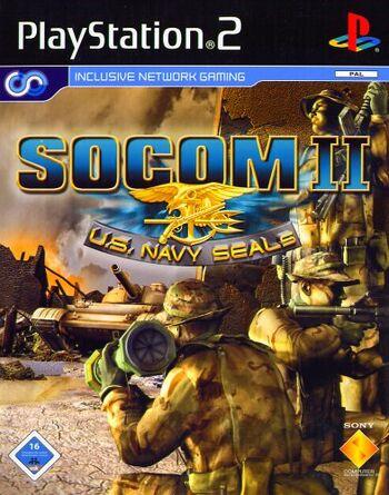 Front-Cover-SOCOM-II-US-Navy-SEALs-DE-PS2.jpg