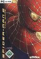 Front-Cover-Spider-Man-2-DE-PC.jpg