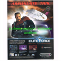Rear-Cover-Star-Trek-Voyager-Elite-Force-EU-PS2.png