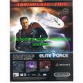 Rear-Cover-Star-Trek-Voyager-Elite-Force-EU-PS2.png