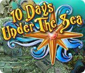 10 Days Under The Sea image.jpg