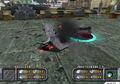 BattleBots 2.jpg