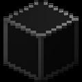 Black Lamp (RP2).png