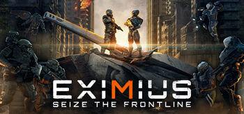 Eximius.jpg