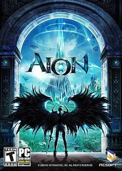 Front-Cover-Aion-NA-PC.jpg