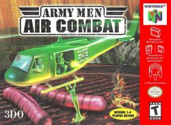 Front-Cover-Army-Men-Air-Combat-NA-N64.jpg