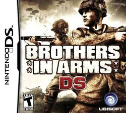 Front-Cover-Brothers-in-Arms-DS-NA-DS.jpg