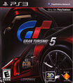 Front-Cover-Gran-Turismo-5-NA-PS3.jpg