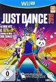 Front-Cover-Just-Dance-2018-DE-WiiU.jpg