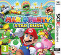 Front-Cover-Mario-Party-Star-Rush-FR-3DS.jpg