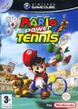 Front-Cover-Mario-Power-Tennis-FR-GC.jpg