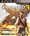 Front-Cover-Uncharted-3-Drake's-Deception-BR-PS3.jpg