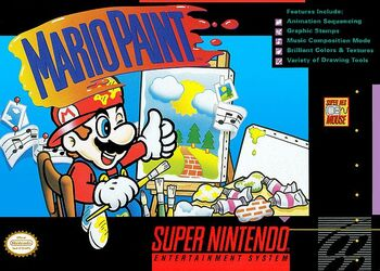 Mario Paint box.jpg