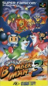 Super bomberman 3.jpg
