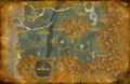 WoW-Map-Ghostlands.png
