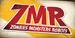 ZombiesMonstersRobots.png