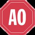 3DO-AO.png