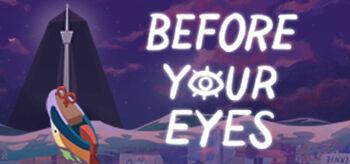 Before Your Eyes.jpg